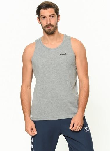 Hummel Atlet Renkli